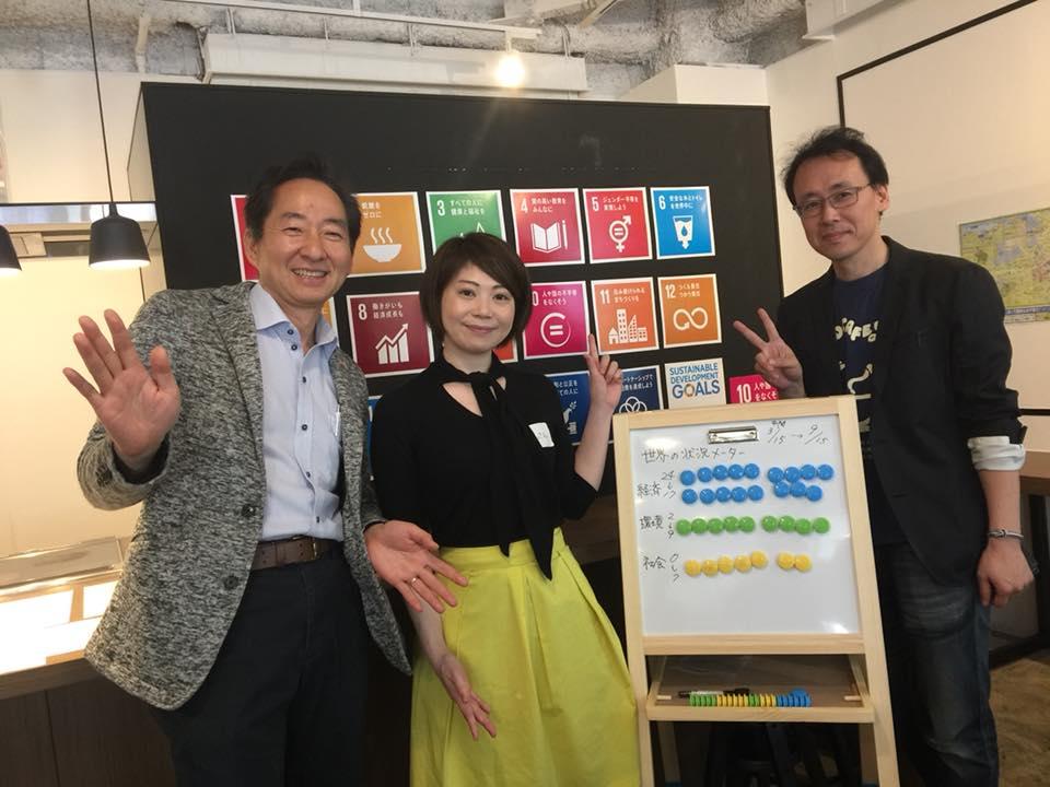 春日市議会議員川崎英彦の【日本の未来を生きる子ども達が健やかに育つ春日市を実現する】ブログ誰一人取り残さない。