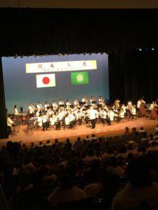 平成31年春日市成人式に参加しました!